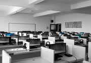 Unde vă puteți înscrie la cursuri protectia datelor GDPR?