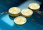 Platforma BitMahavi.com – cea mai bună platformă locală de tranzacționare criptomonede