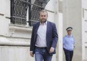 Noi detalii în cazul lui Darius Vâlcov: Fostul consilier al lui Dăncilă scapă de controlul judiciar