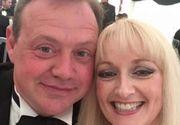 Bărbatul gelos care şi-a ucis soţia împuşcând-o de două ori în gât, condamnat la închisoare pe viaţă