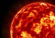 Vești proaste! Meteorologii trag un semnal de alarmă!  Ce se va întâmpla în toată Europa