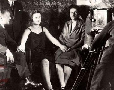 """Cum arată casa în care a trăit Eleonora Zugun, supranumită """"fata diavolului""""! Românca..."""