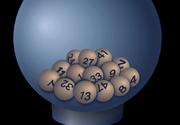 Loteria Română: Report de 2,33 milioane de euro, la Joker; la Loto 6/49 se pot câştiga aproape 2 milioane de lei