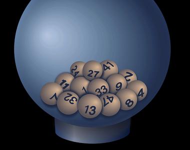 Loteria Română: Report de 2,33 milioane de euro, la Joker; la Loto 6/49 se pot câştiga...