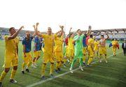 România U21 și-a aflat adversara din semifinale, în situația în care ne vom clasa pe cel mai bun loc 2! Vezi care sunt toate calculele calificării!