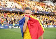 George Pușcaș este asaltat de oferte, după prestaţiile de la EURO 2019! Atacantul României U21, aproape de Premier League!