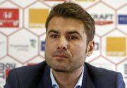 """Adrian Mutu a criticat România U21 după victoria cu Anglia: """"Astea nu le analizăm? Să fim corecți! Au fost greșeli mari"""""""