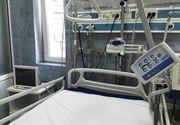 Noutăți pentru pacientii cu arsuri
