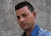 Român din Italia, dispărut de două săptămâni! Rudele fac un apel disperat