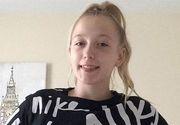 """O adolescenta de 15 ani, omorâtă de tatăl vitreg! Ultimul mesaj trimis este înfiorător: """"Mi-e frică, e..."""""""