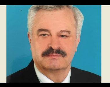 Doliu în politică: Un important lider local a murit