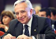 Mugur Isărescu, susţinut pentru un nou mandat la BNR de coaliţia PSD-ALDE