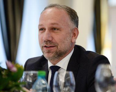 Cazul Sorina. Procurorul general cere oficial ca minora să nu părăsească România