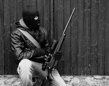 Alertă! Poliția a arestat un bărbat suspectat că plănuia un atentat terorist