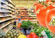 VIDEO | Dublul standard la alimente, confirmat oficial. Ce trebuie să știe românii