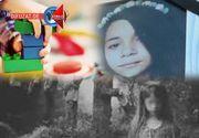 VIDEO | Povestea șocantă a fetei care s-a sinucis după ce a fost luată de lângă asistentul maternal