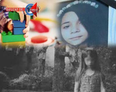 VIDEO | Povestea șocantă a fetei care s-a sinucis după ce a fost luată de lângă...