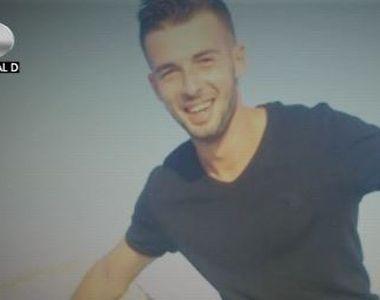 VIDEO | Român ucis la Londra. Mama tânărului: Vreau  să văd cine i-a facut asta și de ce