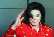 Motivul pentru care Michael Jackson a fost îngropat în sicriul de aur. 10 ani de când a părăsit scena