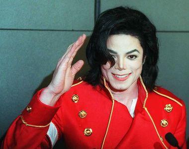 Motivul pentru care Michael Jackson a fost îngropat în sicriul de aur. 10 ani de când a...