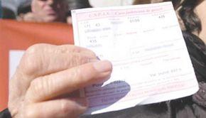 Anunț de ultimă oră în legătură cu pensiile românilor