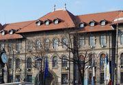 Contractul de management financiar încheiat între primărie şi directorii de şcoli este legal. Decizia Tribunalului Bucureşti