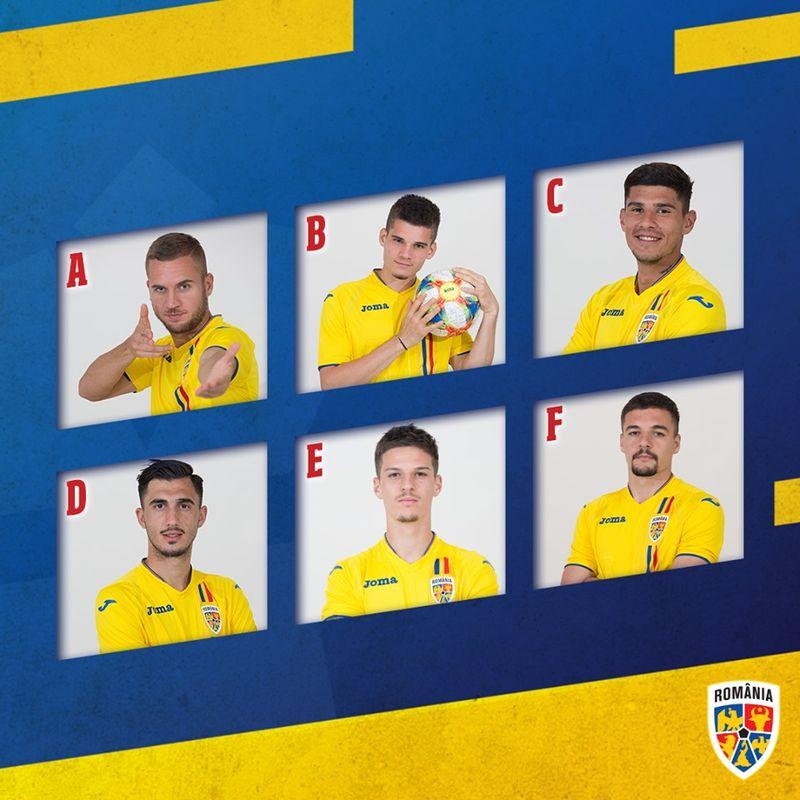 echipa-nationala-2.jpg
