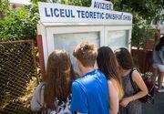 Iaşi: 35 de medii 10 la Evaluarea Naţională, judeţul plasându-se pe locul al doilea, după Bucureşti