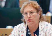 Ce avere are Renate Weber, noul Avocat al Poporului! Vezi cum a ajuns să încaseze peste 11.000 de euro pe lună!