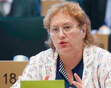 Ce avere are Renate Weber, noul Avocat al Poporului! Vezi cum a ajuns să încaseze peste...