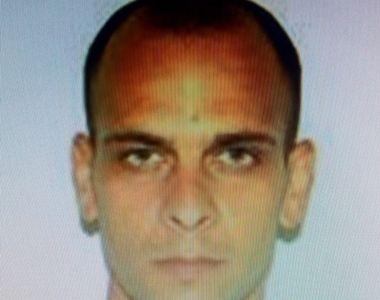 Un deţinut de la Penitenciarul Ploieşti, care executa o pedeapsă în regim deschis...