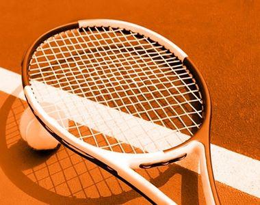 Simona Halep şi Raluca Olaru, calificate în semifinale la dublu, la Eastbourne