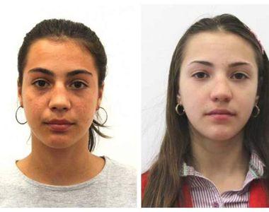 Tată disperat, cere ajutor după ce ambele fete minore au dispărut de acasă