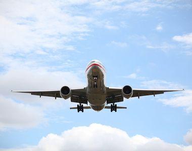 Un avion a fost nevoit să aterizeze de urgență în Harghita. A luat foc imediat! Ce s-a...