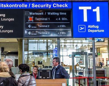 Măsură fără precedent pentru ca diaspora să se întoarcă acasă.  Se dau 6.500 de euro...