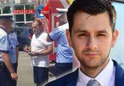 VIDEO | Cine este tânărul ucis, pe trecerea de pietoni, de un milionar din Cluj