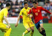 """""""Românii provoacă primul scandal de la Euro 2019"""". Ce a scris Bild, înainte de România U21 - Germania U21"""