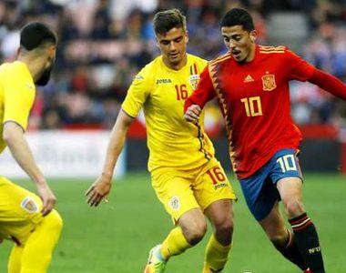 """""""Românii provoacă primul scandal de la Euro 2019"""". Ce a scris Bild, înainte de România..."""