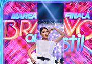 """Maine seara, Romania isi va desemna cea mai stilata femeie! Finala celui de-al cincilea sezon """"Bravo, ai stil!"""" isi va anunta, in direct, marea castigatoare"""