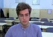 VIDEO | Crește numărul tinerilor români care aleg să studieze în străinătate