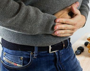 Cum putem preveni cancerul gastric. Atenție! Mulți români fac asta și este periculos