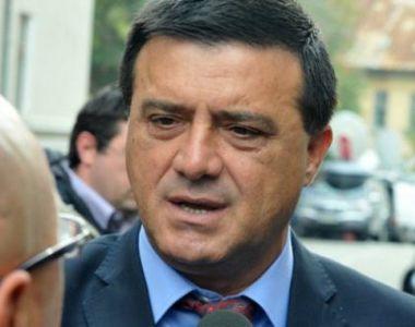 Bădălău, după şedinţa CEx a PSD: Îl vom susţine pe domnul Mugur Isărescu pentru BNR