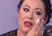 A murit Cristian Singer! Oana Roman, în lacrimi