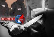 Tânără ucisă cu sadism. Principalul suspect a fost prins