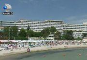 VIDEO | Sudul litoralului se schimbă la față. Hotelurile aflate în paragină vor fi modernizate