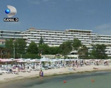VIDEO | Sudul litoralului se schimbă la față. Hotelurile aflate în paragină vor fi...
