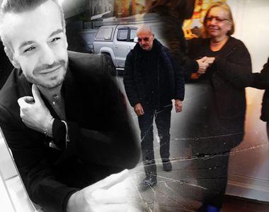 """Părinții lui Răzvan Ciobanu, suferință fără sfârșit! """"Când cei dragi se sting, nu-ți..."""