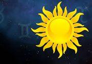 Horoscop pentru weekend. Zile grele pentru unele zodii