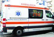 Copii aflaţi în tabără la o pensiune din Argeş, transportaţi la spital cu simptome de toxiinfecţie alimentară