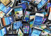 Din 2020 anumite telefoane vor fi interzise în România. Vezi care sunt modelele